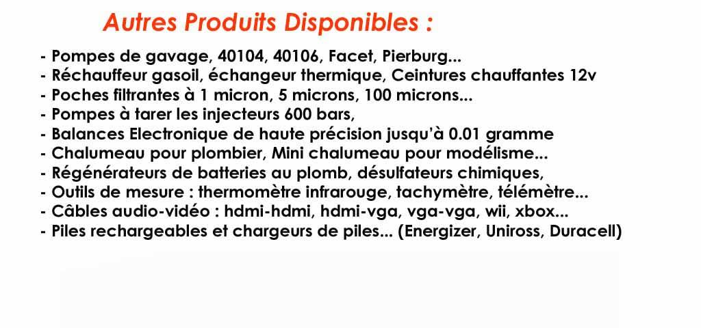 autres produits sur www.homme-moderne.eu